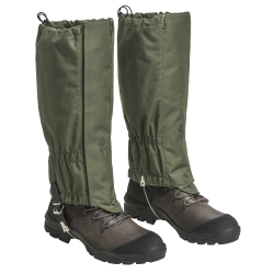Stuptuty Ochraniacze na buty Pinewood-Active 1102