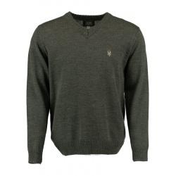 Sweter Trachten 7012
