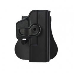 Kabura Glock GK19 IMI Z-1020
