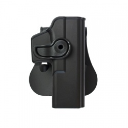 Kabura Glock 17/22/28/31/34 IMI Z1010