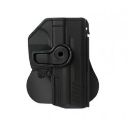 Kabura H&K P30, SFP9 IMI Defence IMI-Z1380