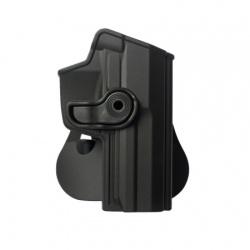 Kabura H&K USP 9/40 IMI Defense Z1140
