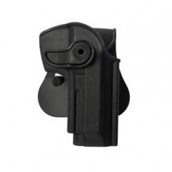 Kabura Beretta 92 FS IMI Defense (IMI-1250)