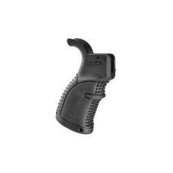 Chwyt pistoletowy FAB Defense AGR-43