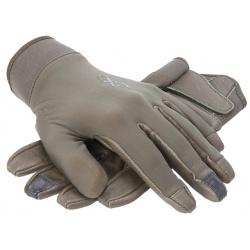 Rękawiczki Browning Dynamic zielone 307613400.