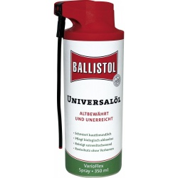 Ballistol Flex 350ml