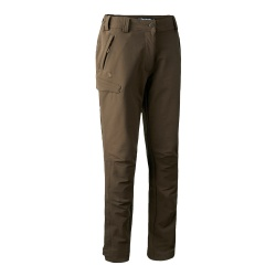 Spodnie Lady Ann Stretch 3744 Deerhunter