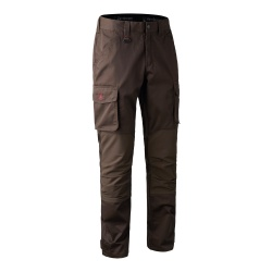 SPODNIE ROGALAND STRETCH 3772 571 DEERHUNTER