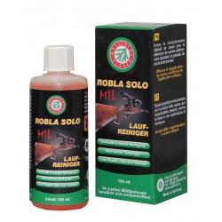 ROBLA Odmiedzacz Solo MIL płyn 65 ml