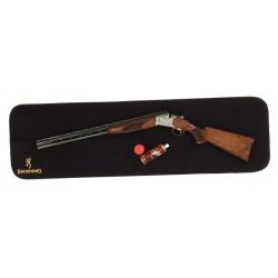 Mata do czyszczenia broni Browning 12420