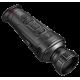MONOKULAR GUIDE TRACK IR 50mm
