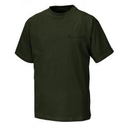T-shirt Pinewood 9447 (100)