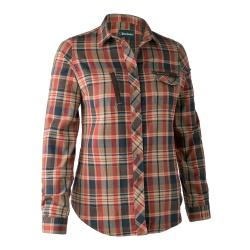 Koszula Deerhunter Lady Athena Shirt 8946 (68946)