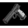 Pistolet CZ TS2 Tactical Sport