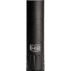Tłumik A-tec MH2 Mega Herz2 .30