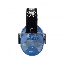 Słuchawki ochronne Beretta Standard Earmuff Neck Strap CF10
