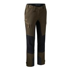 Deerhunter spodnie damskie Lady Roja Trousers 3292