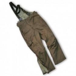 Spodnie Gomera