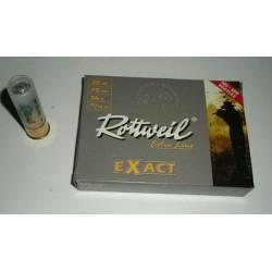 Rottweil Exact 20/70