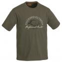 T-shirty, Koszulki Polo
