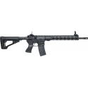 Karabinki AR-10 / AR-15
