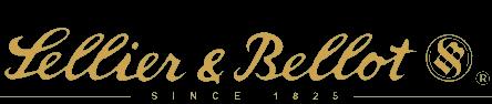 Sellier& Bellot